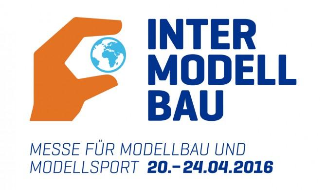 Logo_mit_Claim_Slogan_und_Datum