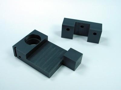 stapler-um-1-web