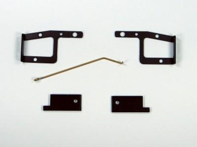 stapler-um-2-web