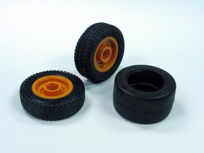 stapler-um-3-web